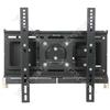 "Cantilever Wall Bracket for LCD/Plasma Screens 23"" - 42"" - Premier Bracket, 23""-42"" - PRC400"