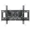 "Cantilever Wall Bracket for LCD/Plasma Screens 26"" - 50"" - Premier Bracket - PRC600"