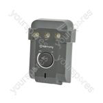 2Way Wall Plug Indoor Distribution Amplifier