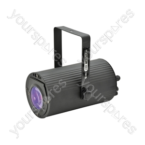 LED Twister III - 3