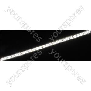 12V Warm & Cool White LED Tape - 5m Reel - / 60 per metre - LT12560-CCT