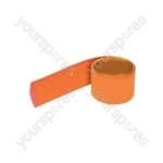 C-Tube Orange Sleeve, T8 180cm