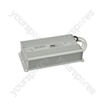 Universal 24Vdc Power Supplies - PS250-24 250W supply