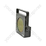 LED Stage Wash Light Effect - SL-SW SmartLIGHT RGBW