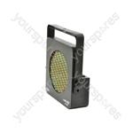SL-SW LED Stage Wash Light Effect - SmartLIGHT RGBW