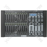 DM-X24 Channel Dimmer Console - DMX-24
