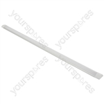 Low Profile LED Battens - 36W Cool White - LB36-C