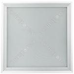 DS606N 600x600 Panel NW 0-48W