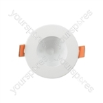 Indirect LED Downlights - IDL6-C 6W cool white