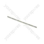 12V Single Colour LED Tape - 5m Reel - SMD2835 warm white - LT12560-WW