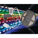 3m DIY LED Tape Kit - IP65 RGB - DK3-RGB30