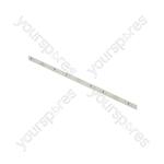 24V Single Colour LED Tape - 5m Reel - SMD2835 cool white - LT24560-CW