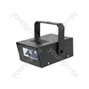 Mini LED Strobe - MS-6V