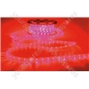 LED Rope Light - 50m - Light, Red
