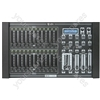 24 Channel Dimmer Console - DM-X24 - DMX-24