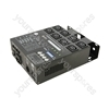 DP4 4 Channel DMX Dimmer Pack