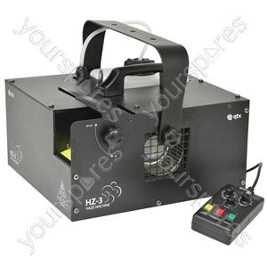 HZ-3 700W Haze Machine