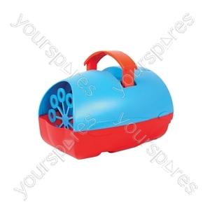 Mini Party Bubble Machine - QTFX-B