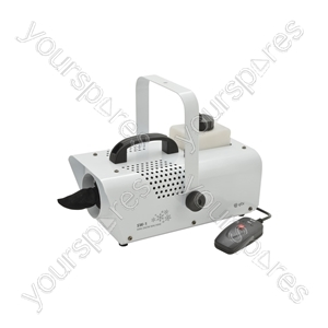 Mini Snow Machine - SW-1