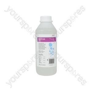 Bubble Fluid - Fluid, 1 litre - BUBBLE-1L