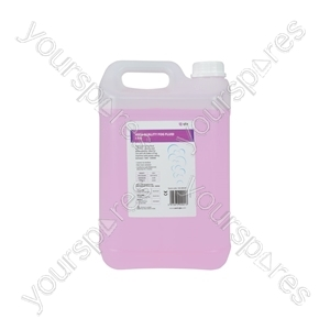 High Quality Fog Fluid - fluid, 5 litres