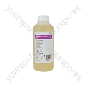 High Grade Fog Fluid - fluid, 1 litre