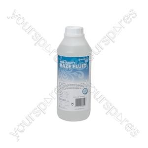 High Quality Haze Fluid, 5 litre
