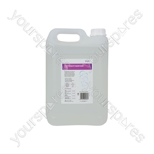 High Quality Haze Fluid - Fluid, 5 litre