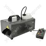 FH-650 Compact Fog-haze Machine - fog/haze