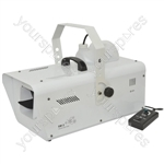 Snow Machine 1200W - SW-2