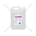 Bubble Fluid - Fluid, 5 litre