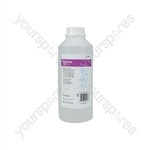 Snow Fluid - 1 litre of