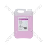 High Quality Fog Fluid - fluid, 5 litres - HQ-FOG-5L