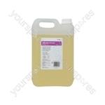High Grade Fog Fluid - fluid, 5 litres