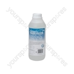 High Quality Haze Fluid, 1 litre