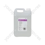 Low Level Fog Fluid - - 5L