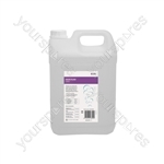 Haze Fluid 5 Litre