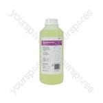 Standard Fog Fluid - fluid, 1 litre