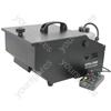 Low Level Fogger - QTFX-LF900