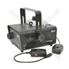 QTFX-900 MkII Fog Machine 900W