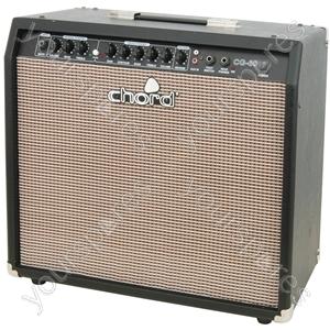 CG-15 Guitar Amplifier 15w