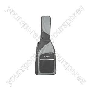 Guitar Gig Bags - Electric - GB-E1