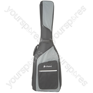 Guitar Gig Bags - Bass - GB-B1