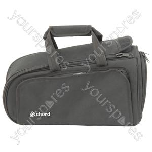 Musical Instrument Carry Cases - Cornet Bag - PB-CORN
