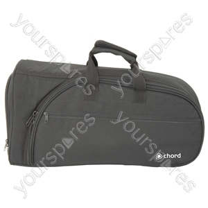 Tenor Horn Transit Bag - PB-THORN