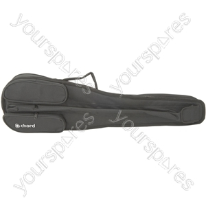 Violin Transit Bag - PB-VIOLIN