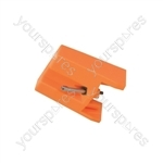 Replacement stylus for SkyTec CR2861 cartridge, blister pack