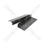 Rack Mounting Kits for Citronic Mixers - CSP-408 / CSL-8 - CSP-8R