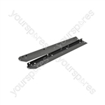 Rack mounting kit for CL1200 / CLP1200