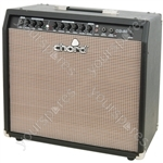 CG-60 Guitar Amplifier 60w